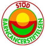 BCS – Barncancerstiftelsen i Östergötland