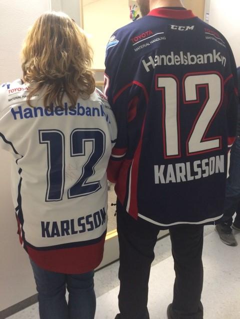 Kom och tänka på sången: Karlsson Karlsson världens bästa Karlsson